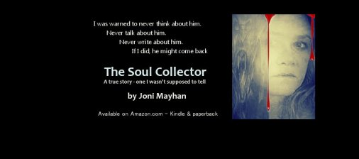 Soul Collector banner for FB
