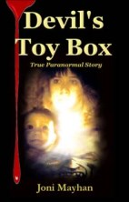 Devil'sToy Box