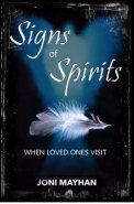 Signs of Spirits front cover 400ppi