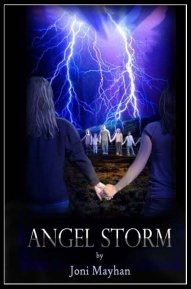 Angel Storm Cover NEW 200ppi