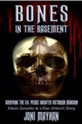bones-in-the-basement-cover-small