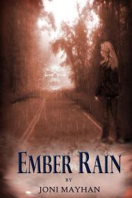 Ember_Rain_Cover_for_Kindle (2)