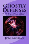 ghostly-defenses-cover-small
