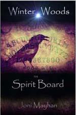 spirit-board-cover-small