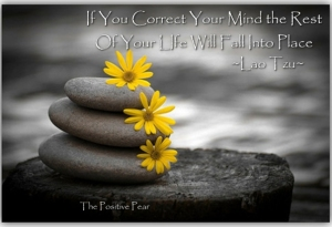 if-you-correct-your-mind-lao-tzu-quote-the-positive-pear