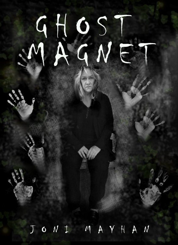 Ghost Magnet handprint cover.jpg