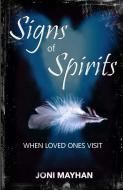Signs_of_Spirits_Cover_for_Kindle
