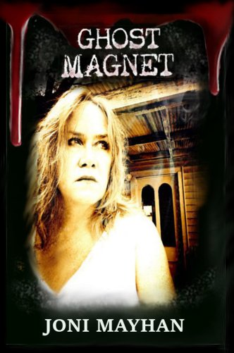 ghost-magnet-front-cover