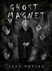 Ghost Magnet handprint cover.jpg
