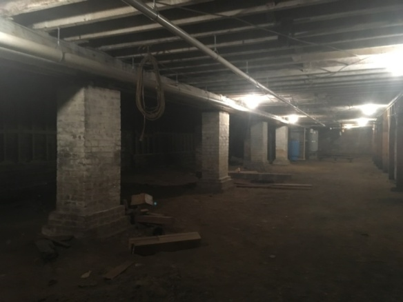 gym basement.jpg