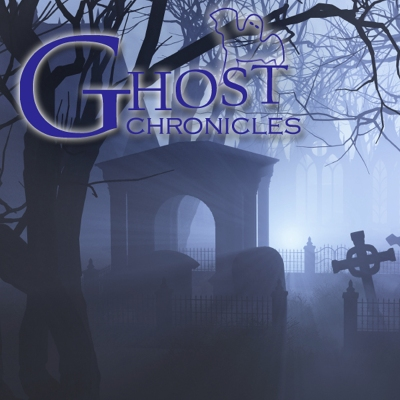 ghostchronicles_1400x