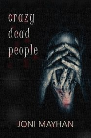 Crazy Dead People cover.jpg