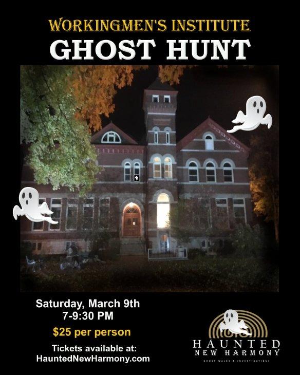 WMI Ghost Hunt Poster.jpg