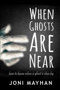 when-ghosts-are-near-cover